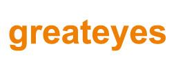 greateyes-logo