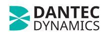 Dantec-Dynamics-logo